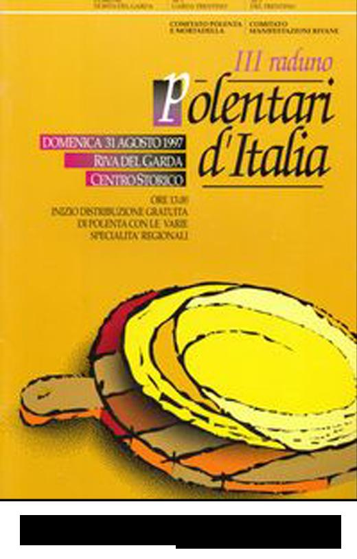 1997_Riva_del_Garda