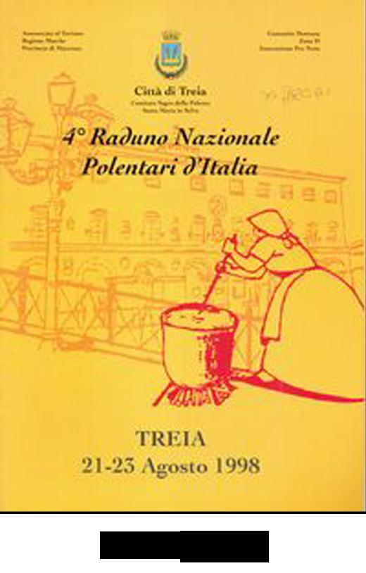 1998_Treia