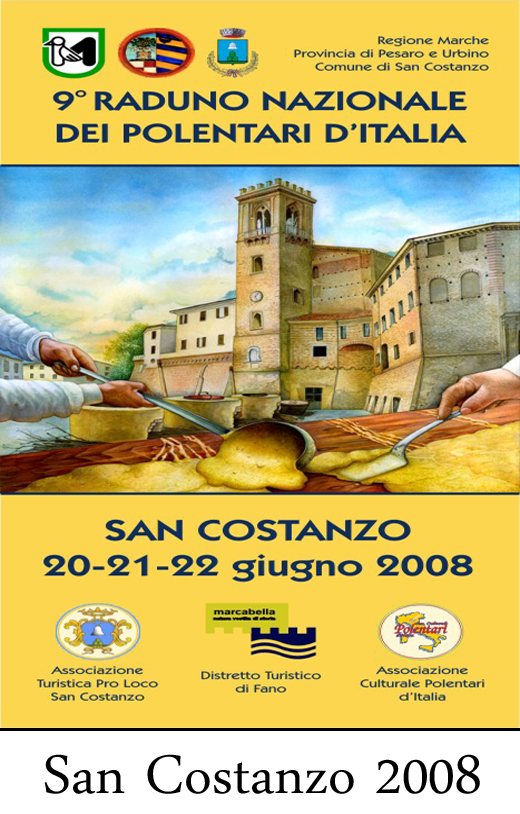 2008 SAN COSTANZO.png